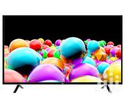 Fortune TCL 32inch Satellite Digital TV | TV & DVD Equipment for sale in Greater Accra, Accra Metropolitan
