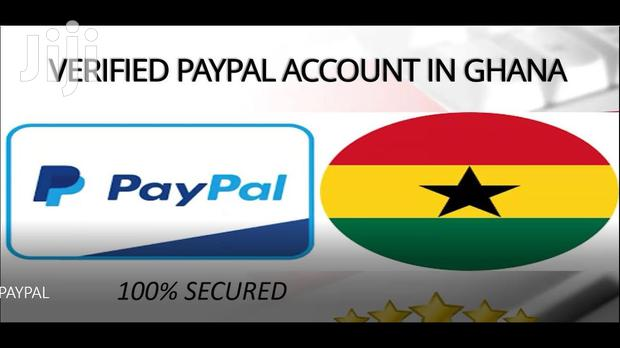 Archive: Paypal Online Transactions Made Simple