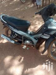 Yamaha | Motorcycles & Scooters for sale in Upper East Region, Garu-Tempane