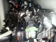 Bumpers,Fenders,Bonent,Doors | Vehicle Parts & Accessories for sale in Greater Accra, Abossey Okai