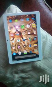 T-Mobile G-Slate 32 GB Silver | Tablets for sale in Central Region, Agona West Municipal