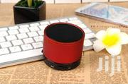 Mini Bluetooth Speaker   Audio & Music Equipment for sale in Greater Accra, South Shiashie