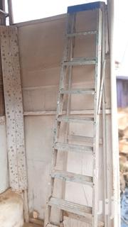 Used Ladder | Hand Tools for sale in Greater Accra, Dansoman