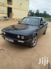BMW 520i 1994 Green | Cars for sale in Greater Accra, Tema Metropolitan