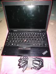 Lenovo Thinkpad 160Gb 2Gb | Laptops & Computers for sale in Ashanti, Kumasi Metropolitan