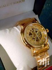 Rolex Automatic Engine Watch | Watches for sale in Greater Accra, Airport Residential Area