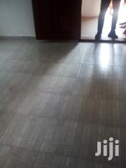 Chamber And Hall Apartment For Rent | Houses & Apartments For Rent for sale in Greater Accra, Achimota