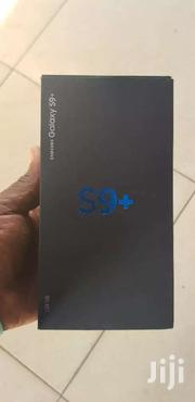 Galaxy S9plus 128gb | Mobile Phones for sale in Greater Accra, Ga West Municipal