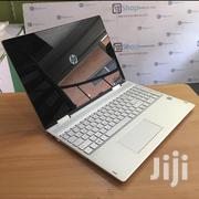 "HP Laptop 15"" Core I7 1T 16Gb 