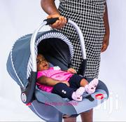 Car Seat Carrier(BRAVO) | Children's Gear & Safety for sale in Greater Accra, Adenta Municipal