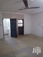Singleroom SC Dzorwulu | Houses & Apartments For Rent for sale in Greater Accra, Dzorwulu