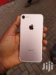 Apple iPhone 7 32 GB Gold | Mobile Phones for sale in Greater Accra, Tema Metropolitan