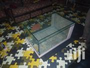 Center Table Aquarium | Fish for sale in Greater Accra, Ashaiman Municipal
