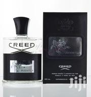 Creed Aventus | Fragrance for sale in Greater Accra, East Legon