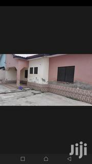 2 Bedrooms Apartment For Rent | Houses & Apartments For Rent for sale in Greater Accra, Ga South Municipal