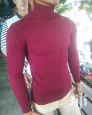 Turtleneck Tops | Clothing for sale in Greater Accra, Kotobabi