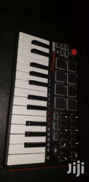 Keyboard Mini | Musical Instruments for sale in Greater Accra, Burma Camp