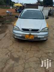 Opel Astra 2015 Silver | Cars for sale in Greater Accra, Teshie-Nungua Estates