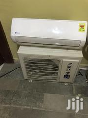 Sigma AC 1.5hp | Home Appliances for sale in Greater Accra, Achimota