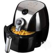 Tower Air Fryer From Uk   Kitchen & Dining for sale in Greater Accra, Accra Metropolitan