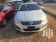 Volkswagen Passat 2010 Beige | Cars for sale in Greater Accra, Tema Metropolitan
