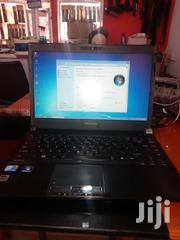 Laptop Toshiba 6GB Intel Core i5 HDD 250GB | Laptops & Computers for sale in Greater Accra, Achimota
