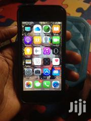 iPhone 5 | Mobile Phones for sale in Greater Accra, Dansoman