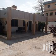 Executive 3 Bedroom House For Sale At Osu | Houses & Apartments For Sale for sale in Greater Accra, Osu