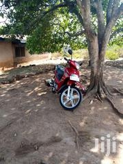 Motor | Motorcycles & Scooters for sale in Greater Accra, Agbogbloshie