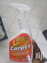 Instant Carpet Stain Remover | Home Accessories for sale in Greater Accra, Bubuashie