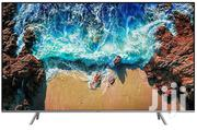 """Brand New Samsung NU8000 82"""" Class HDR 4K UHD Smart LED TV 