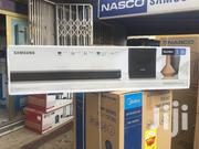 Fresh In Box Samsung 340W 3.1 CH Bt Wireless Sound Bar   Audio & Music Equipment for sale in Greater Accra, Accra new Town
