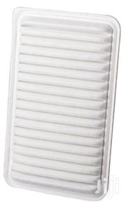 PARTS PLUS AF 9010 Air Filter For | Vehicle Parts & Accessories for sale in Greater Accra, Accra Metropolitan