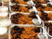 Jollof Rice | Meals & Drinks for sale in Greater Accra, Kwashieman