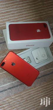 Apple iPhone 7 Plus 128 GB Red | Mobile Phones for sale in Greater Accra, Okponglo