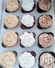 Cupcakes Available | Meals & Drinks for sale in Greater Accra, Kwashieman