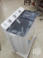 Quality Nakai Washing Machines.Single Tub And Double.   Home Appliances for sale in Greater Accra, Accra Metropolitan