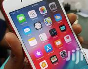 Apple iPhone 7 Plus 128 GB Red | Mobile Phones for sale in Greater Accra, Accra Metropolitan