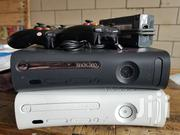 Xbox 360 Loaded With Games | Video Game Consoles for sale in Greater Accra, Accra Metropolitan