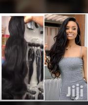 Indian Remy Body | Hair Beauty for sale in Ashanti, Kumasi Metropolitan