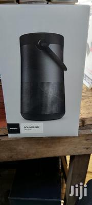 Bose Revolve + | Audio & Music Equipment for sale in Greater Accra, Osu