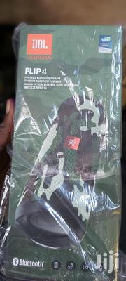 Jbl Flip 4 | Audio & Music Equipment for sale in Greater Accra, Osu