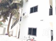 Furnished Apartment Dzorwulu   Houses & Apartments For Rent for sale in Greater Accra, Dzorwulu