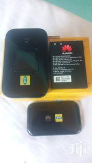 Huawei Mifi   Accessories for Mobile Phones & Tablets for sale in Greater Accra, Osu