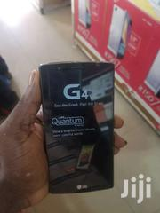 Fresh LG G4 32GB | Mobile Phones for sale in Greater Accra, Kokomlemle