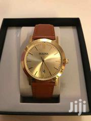 Cute Ladies Bulova | Watches for sale in Greater Accra, Airport Residential Area