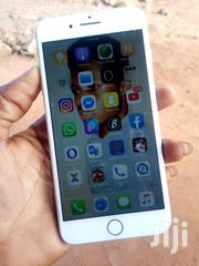 Apple iPhone 7 Plus 256 GB Silver   Mobile Phones for sale in Greater Accra, Abossey Okai