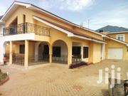 Valiantly Built 4 Bedrms Duplex, Spintex | Houses & Apartments For Rent for sale in Greater Accra, Teshie-Nungua Estates