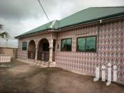 Authetic 4 Master Bedrm For 1yr Kasoa Yoo Mart   Houses & Apartments For Rent for sale in Greater Accra, Ga West Municipal