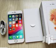 New Apple iPhone 6s 64 GB | Mobile Phones for sale in Greater Accra, Adenta Municipal